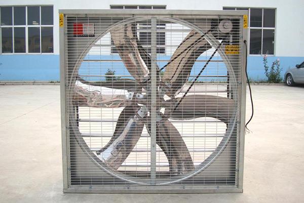 ventiladores-axiales