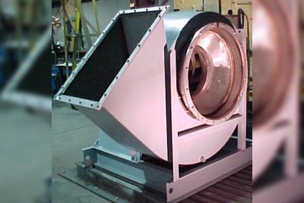 ventiladores-centrifugos