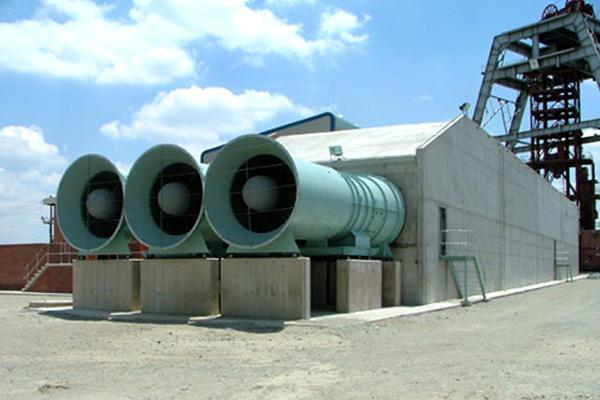 ventiladores-tubo-axiales
