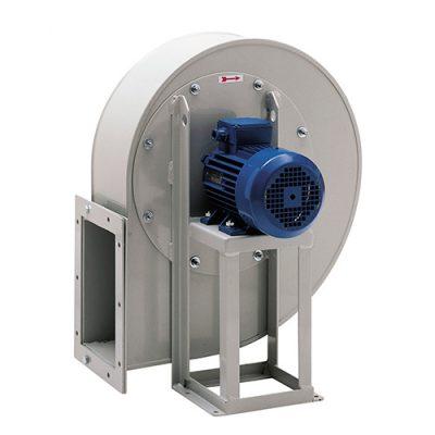 lunamar_ventilador-centrifugo